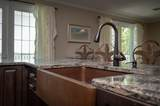 16862 Point Drive - Photo 8