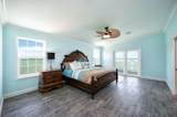 16862 Point Drive - Photo 9