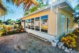 58950 Overseas Highway - Photo 1