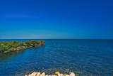 58950 Overseas Highway - Photo 13