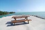 58950 Overseas Highway - Photo 15