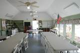 58950 Overseas Highway - Photo 20
