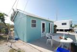 58950 Overseas Highway - Photo 21