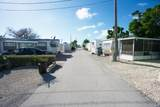 58950 Overseas Highway - Photo 23