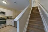 5078 Sunset Village Drive - Photo 10