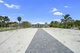 65780 Overseas Highway - Photo 2