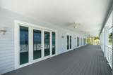 65780 Overseas Highway - Photo 25