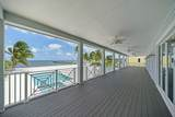 65780 Overseas Highway - Photo 26