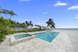 65780 Overseas Highway - Photo 27