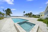 65780 Overseas Highway - Photo 28