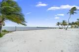 65780 Overseas Highway - Photo 34