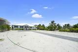 65780 Overseas Highway - Photo 4