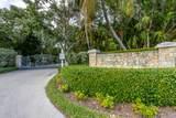 11600 1st Avenue Gulf - Photo 49