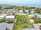 Lot 6 75Th St Ocean Street Ocean - Photo 1
