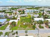 Lot 6 75Th St Ocean Street Ocean - Photo 10