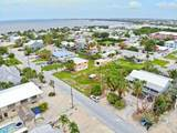Lot 6 75Th St Ocean Street Ocean - Photo 12