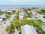 Lot 6 75Th St Ocean Street Ocean - Photo 13