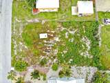 Lot 6 75Th St Ocean Street Ocean - Photo 14