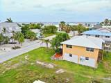 Lot 6 75Th St Ocean Street Ocean - Photo 15