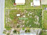 Lot 6 75Th St Ocean Street Ocean - Photo 2