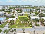 Lot 6 75Th St Ocean Street Ocean - Photo 3