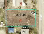 Lot 6 75Th St Ocean Street Ocean - Photo 4
