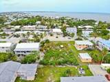 Lot 6 75Th St Ocean Street Ocean - Photo 6