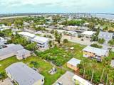Lot 6 75Th St Ocean Street Ocean - Photo 7