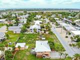Lot 6 75Th St Ocean Street Ocean - Photo 8