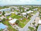 Lot 6 75Th St Ocean Street Ocean - Photo 9