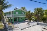 3694 Tropic Street - Photo 36