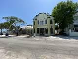 910 Duval Street - Photo 11