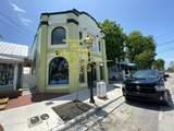 910 Duval Street - Photo 12