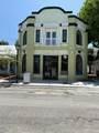910 Duval Street - Photo 13