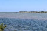 26 Beach Drive - Photo 4