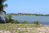 26 Beach Drive - Photo 8