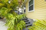 2400 Flagler Avenue - Photo 4