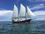 0 Sail Gitana Charters, Llc - Photo 1