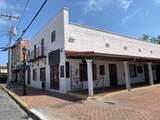 105-A Fitzpatrick Street - Photo 2