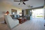 8202 Marina Villa Drive - Photo 1