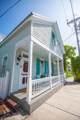 923 Eaton Street - Photo 40