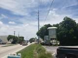 99353 Overseas Highway - Photo 12