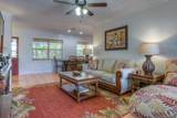 26 Amaryllis Drive - Photo 11