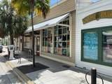 404 Southard Street - Photo 27