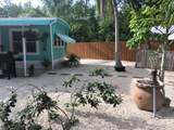 602 Rose Place - Photo 40