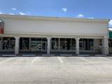 5191 Overseas Highway - Photo 1