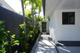13 Bougainvillea Avenue - Photo 4