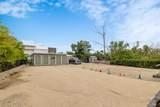 705 Sombrero Beach Road - Photo 11