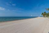 705 Sombrero Beach Road - Photo 3
