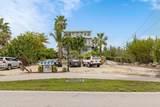 705 Sombrero Beach Road - Photo 5